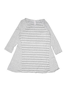 Haani 3/4 Sleeve Top Size 10