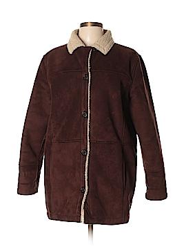 Lauren by Ralph Lauren Coat Size M