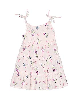 OshKosh B'gosh Dress Size 9 mo