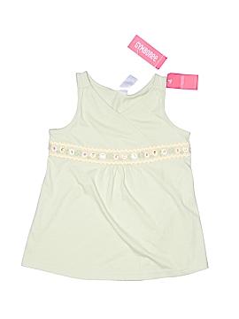 Gymboree Sleeveless Top Size 7