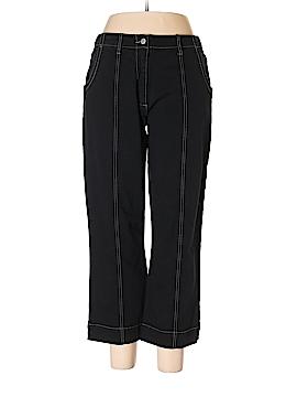Blue Willi's Jeans Size 42 (EU)