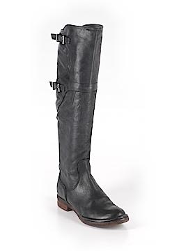 Alberto Fermani Boots Size 37 (EU)