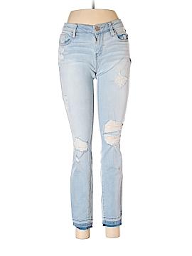Belle+Sky Jeans Size 2