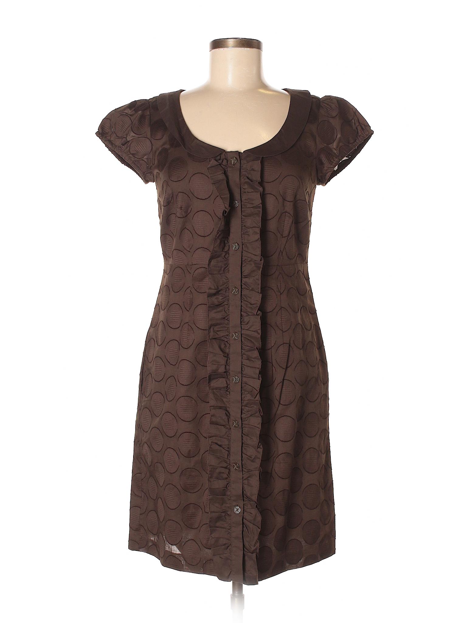 Outlet Boutique Ann Dress winter LOFT Taylor Casual RwgAaTq