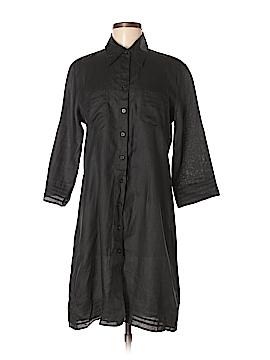 Sisley Casual Dress Size L