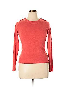 Per Una Pullover Sweater Size 12