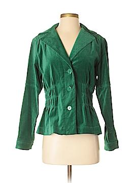 Joan Rivers Jacket Size S