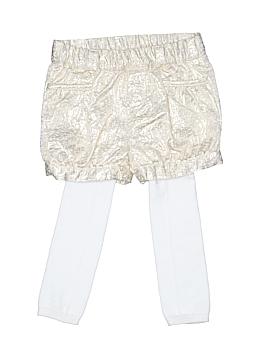 Newton Trading Co. Shorts Size 18 mo