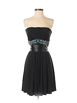 Wit & Wisdom Casual Dress Size 2