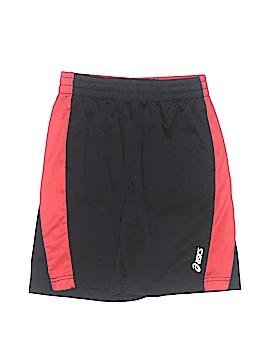 Asics Athletic Shorts Size 5T