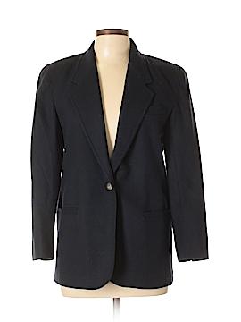 Lizsport Wool Blazer Size 8