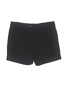 Canyon River Blues Khaki Shorts Size 10