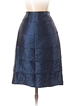 Kasper Formal Skirt Size 2 (Petite)
