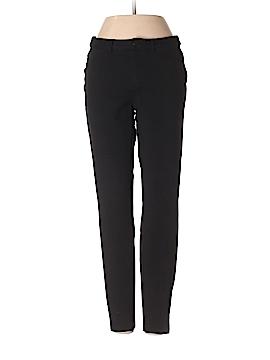 Lauren Conrad Casual Pants Size 4