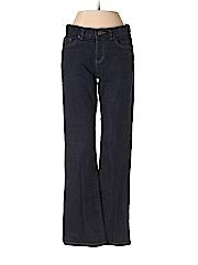 L-RL Lauren Active Ralph Lauren Women Jeans Size 2 (Petite)