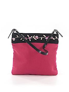 Blugirl Blumarine Shoulder Bag One Size