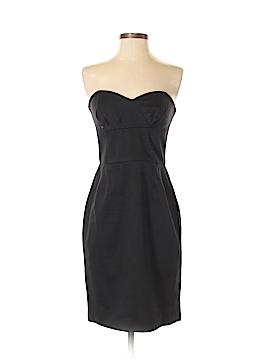 Robin Jordan Casual Dress Size 0