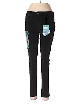 YMI Velour Pants Size 11