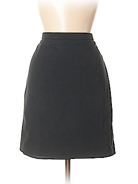 Gant Casual Skirt Size 8