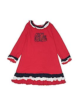 Tara Collection Dress Size 6X - 7