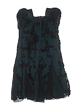 Isobella & Chloe Special Occasion Dress Size 14