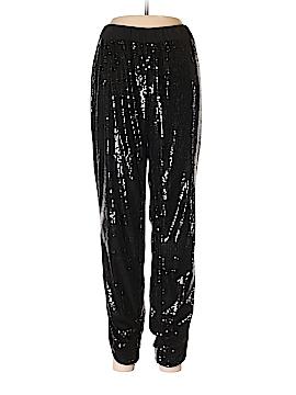 White House Black Market Dress Pants Size M