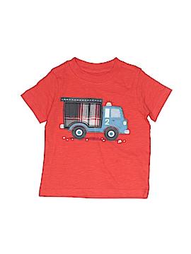 Kids Headquarters Short Sleeve T-Shirt Size 12 mo