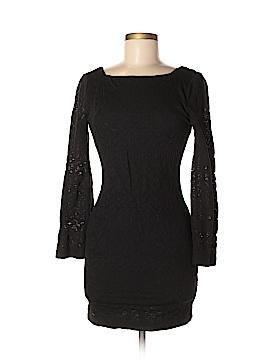TOV Cocktail Dress Size 38 (EU)