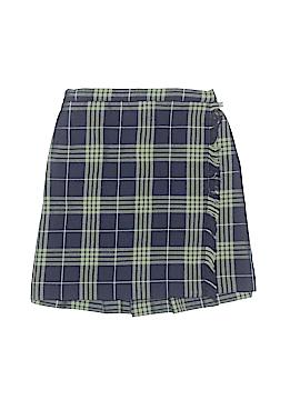 Talbots Kids Skirt Size 5