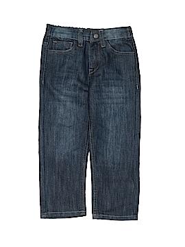 Panyc Jeans Size 3T