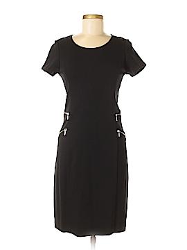 Smart Set Casual Dress Size S