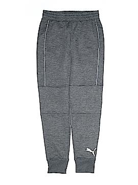 Puma Track Pants Size 10
