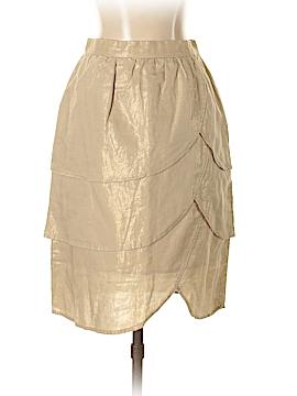 Edme & Esyllte Casual Skirt Size 0