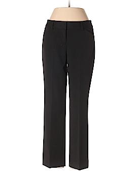 Express Dress Pants Size 00S