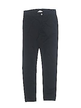 H&M Casual Pants Size 8 - 9