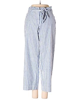 Vineyard Vines Dress Pants Size 0
