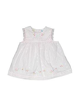 Little Bitty Dress Size 24 mo