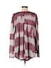 Mittoshop Women Pullover Sweater Size M