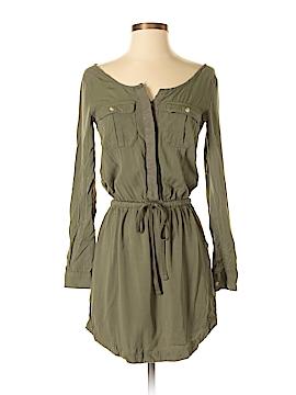 Ann Taylor Casual Dress Size XXS