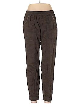 Gap Outlet Casual Pants Size M