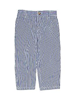 Ralph Lauren Casual Pants Size 18 mo