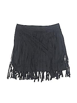 Malibu Sugar Skirt Size X-Large (Kids)