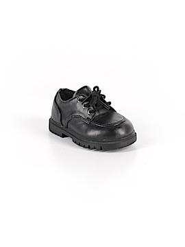 Smart Fit Dress Shoes Size 4