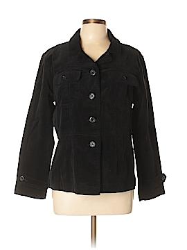 Fashion Bug Jacket Size 16 (Plus)