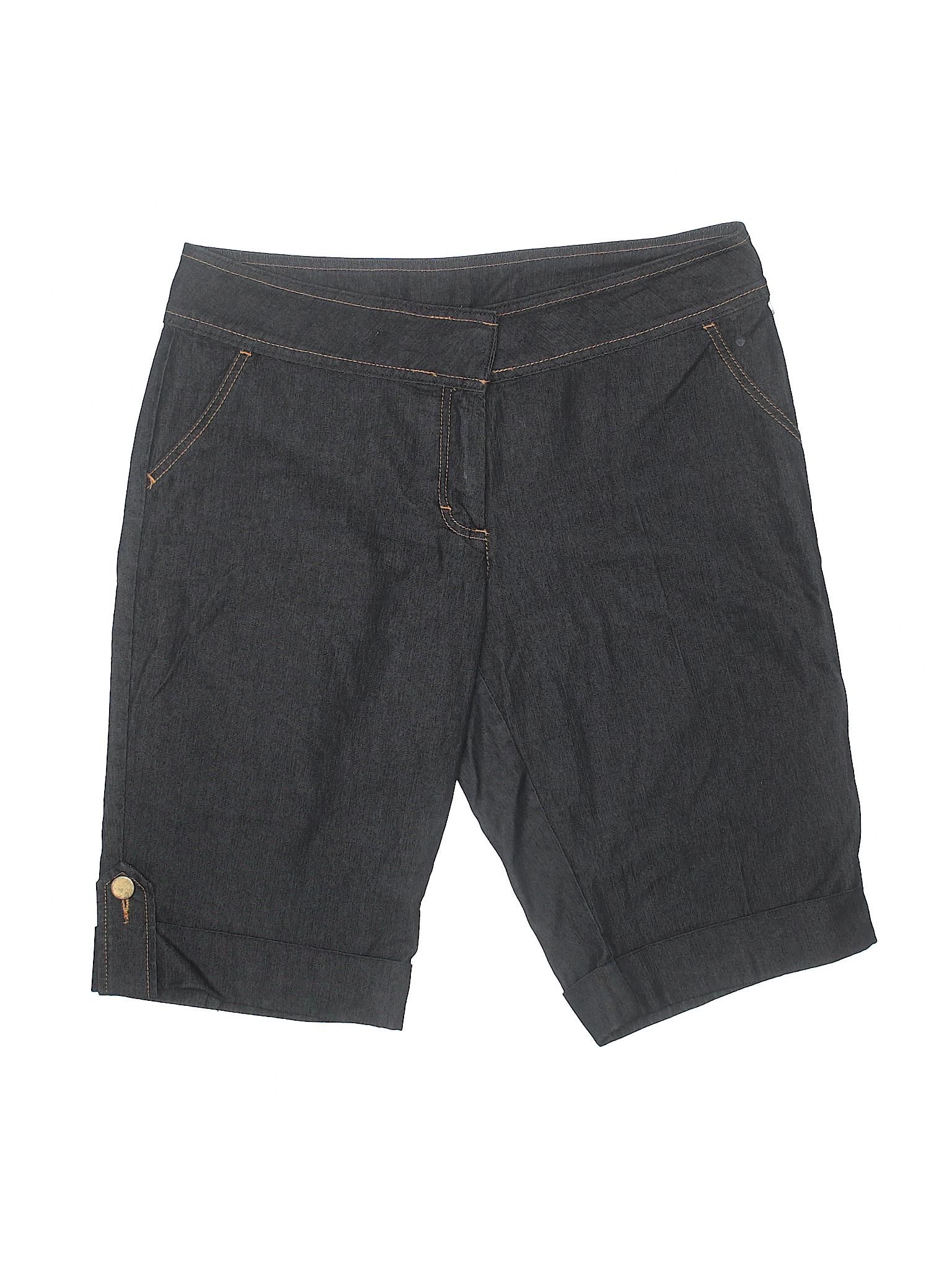 Denim Shorts Denim Bisou Bisou Boutique Denim Boutique Bisou Shorts Bisou Bisou Bisou Shorts Boutique Boutique SZnAwO