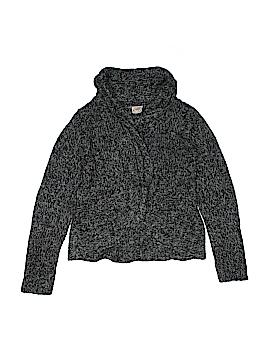 Mudd Cardigan Size X-Large (Youth)
