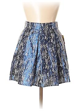 Bethany Mota for Aeropostale Casual Skirt Size XS