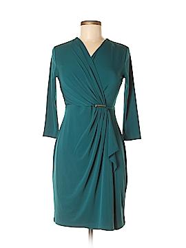 Charter Club Casual Dress Size S (Petite)