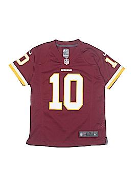 NFL Active T-Shirt Size S (Kids)