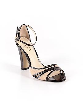 BCBG Paris Heels Size 5